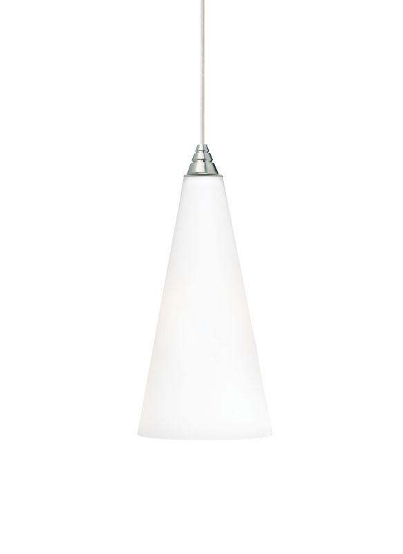 Tech Lighting 700TDEMPF-CF277 Emerge Conical Shaped Layered Frost Sale $408.00 ITEM: bci2981114 ID#:700TDEMPFZ-CF277 UPC: 884655048415 :