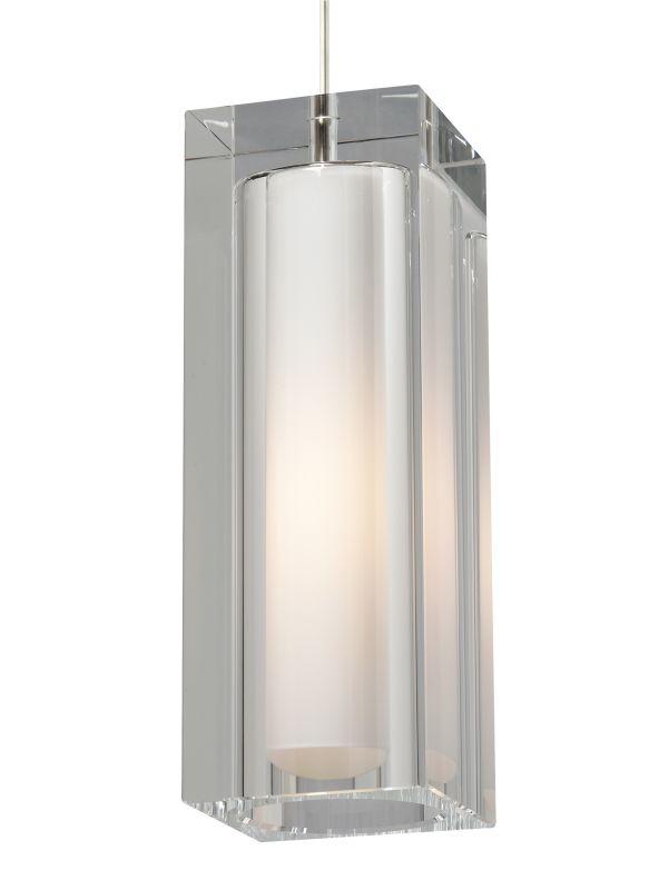 Tech Lighting 700TDJDNGPC-CF277 Jayden Grande 277v 1 Light Fluorescent