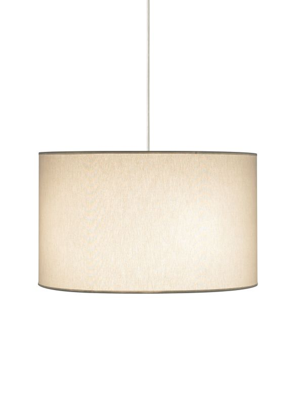 Tech Lighting 700TDLEXPWI-CF277 Lexington Large Drum Shaped Washable Sale $552.80 ITEM: bci2981434 ID#:700TDLEXPWIZ-CF277 UPC: 884655133708 :