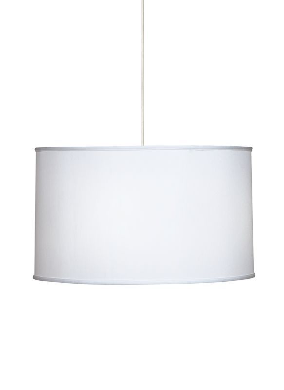 Tech Lighting 700TDLEXPW Lexington Large Drum Shaped White Fabric Sale $424.80 ITEM: bci2981412 ID#:700TDLEXPWS UPC: 756460024727 :