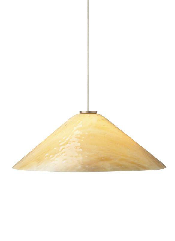 Tech Lighting 700TDLRKPS-CF277 Larkspur Fused Sand Glass Plate Glass Sale $729.60 ITEM: bci2981470 ID#:700TDLRKPSZ-CF277 UPC: 884655048828 :