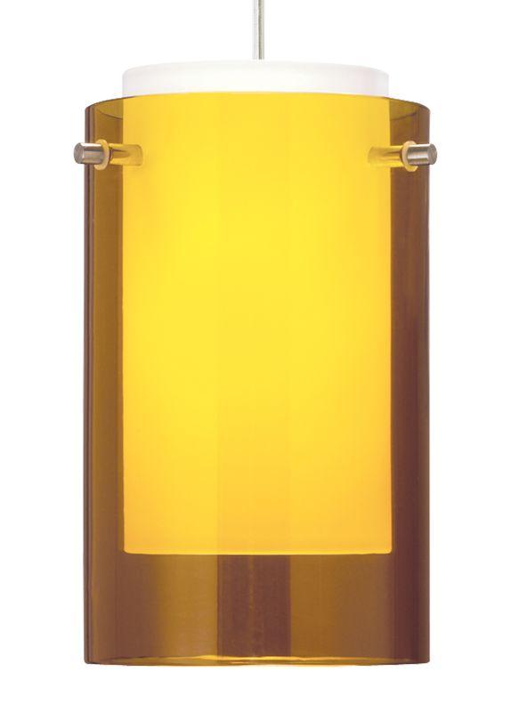 Tech Lighting 700TT2ECPA-CF Echo 1 Light Two-Circuit T-TRAK Compact
