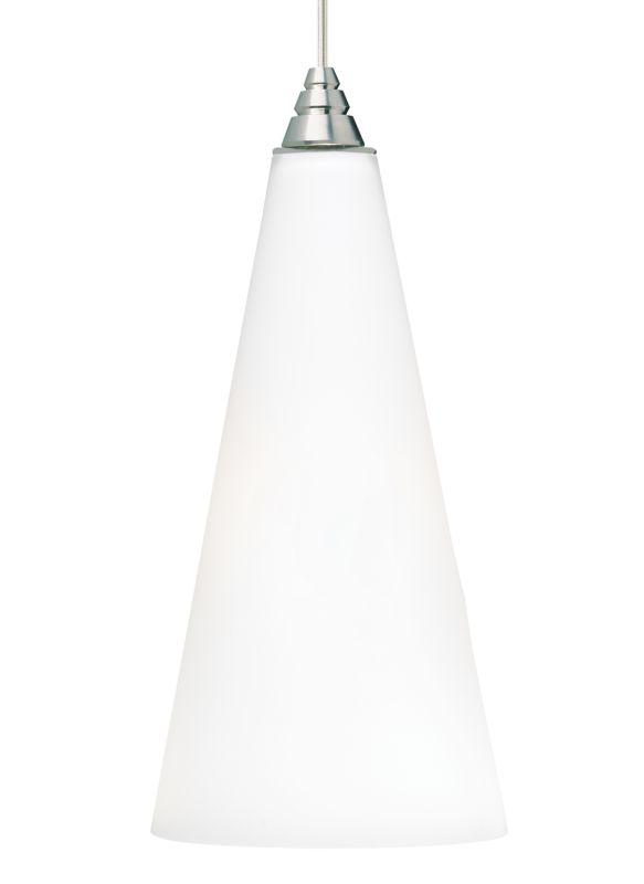 Tech Lighting 700TT2EMPF Emerge 1 Light Two-Circuit T-TRAK Sale $356.00 ITEM: bci2366246 ID#:700TT2EMPFW UPC: 756460056902 :
