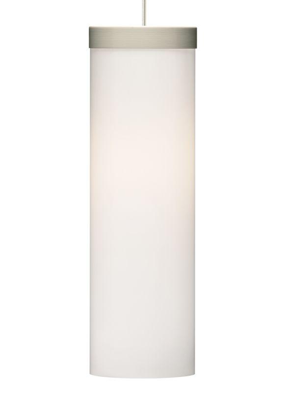 Tech Lighting 700TT2HUDPW-CF Hudson 1 Light Two-Circuit T-TRAK Compact