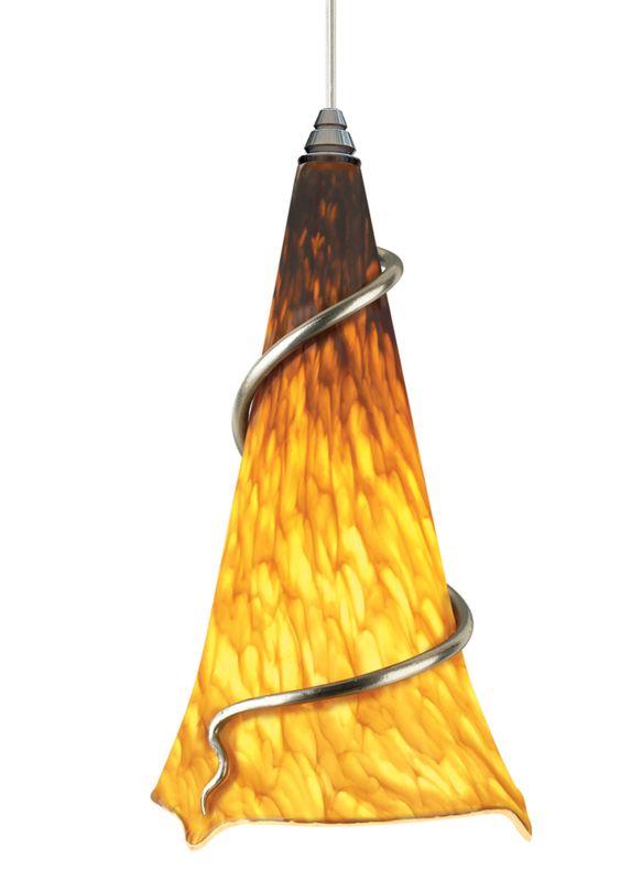 Tech Lighting 700TT2OVPARN-CF Ovation 1 Light Two-Circuit T-TRAK Sale $494.40 ITEM: bci2366370 ID#:700TT2OVPARNW-CF UPC: 756460058807 :