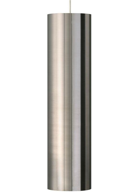 Tech Lighting 700TT2PPRGPS-LED3 Piper Grande 1 Light Two-Circuit