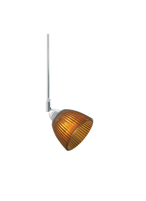Tech Lighting 700WMOTLT12 Wall MonoRail Tilt Flexible Minimalist