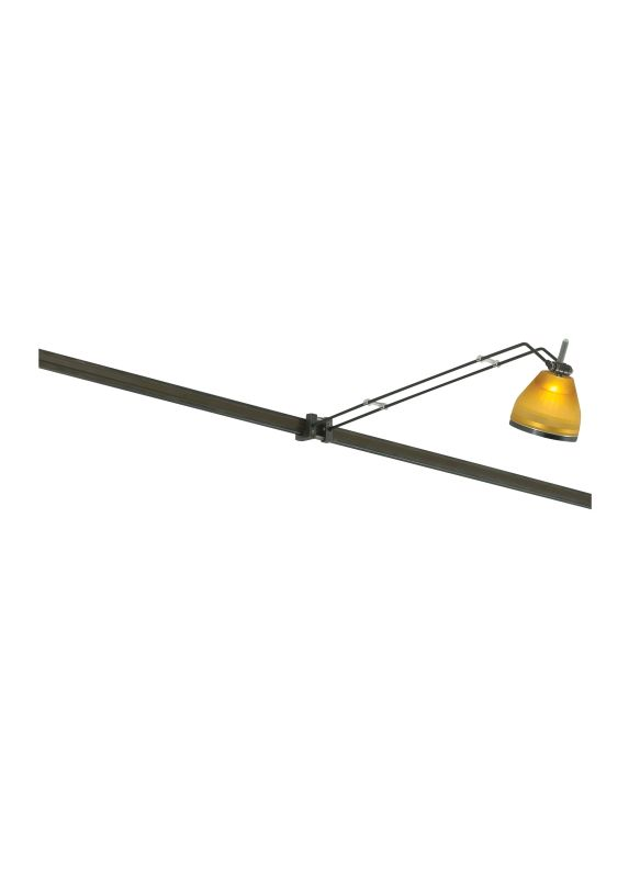 Tech Lighting 700WMWAL24 Wall MonoRail Wally Lite Clamp-On Low-Voltage Sale $107.20 ITEM: bci826626 ID#:700WMWAL24Z UPC: 756460957339 :