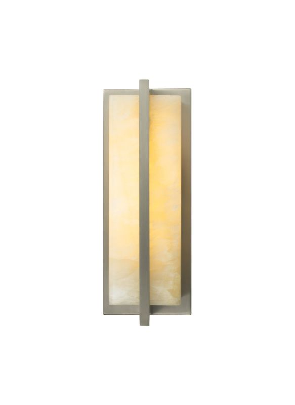 Tech Lighting 700WSCORH-LED Coronado Rectangular Honey Onyx LED Wall Sale $354.40 ITEM: bci2262511 ID#:700WSCORHS-LED UPC: 884655133975 :