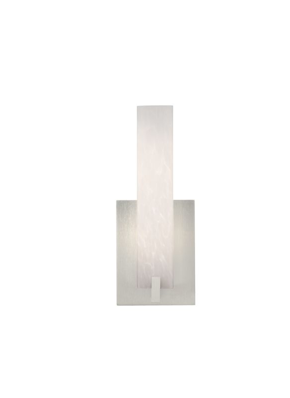 Tech Lighting 700WSCOSW-CF Cosmo Rectilinear White Frit Glass Sale $272.00 ITEM: bci826853 ID#:700WSCOSWS-CF UPC: 756460391966 :