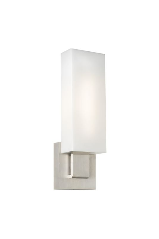 Tech Lighting 700WSKISWW Kisdon Rectangular White Glass Wall Washer Sale $247.20 ITEM: bci2262628 ID#:700WSKISWWS UPC: 884655134637 :