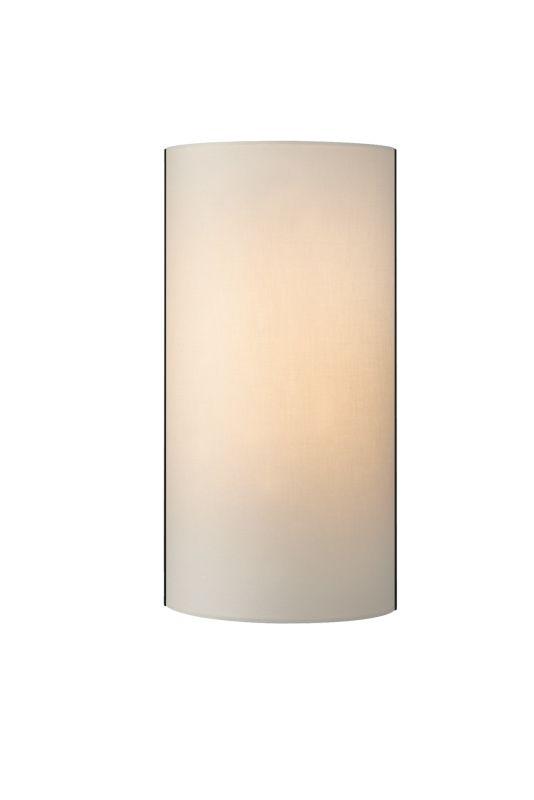Tech Lighting 700WSLEXC-LED277 Lexington 277v 1 Light LED Desert Clay