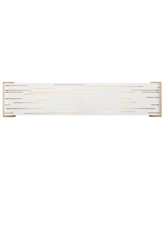 Tech Lighting 700WSRVLLW-LED Revel Linear 2 Light LED Gloss White Bath Sale $686.16 ITEM: bci2304274 ID#:700WSRVLLWW-LED UPC: 884655247061 :