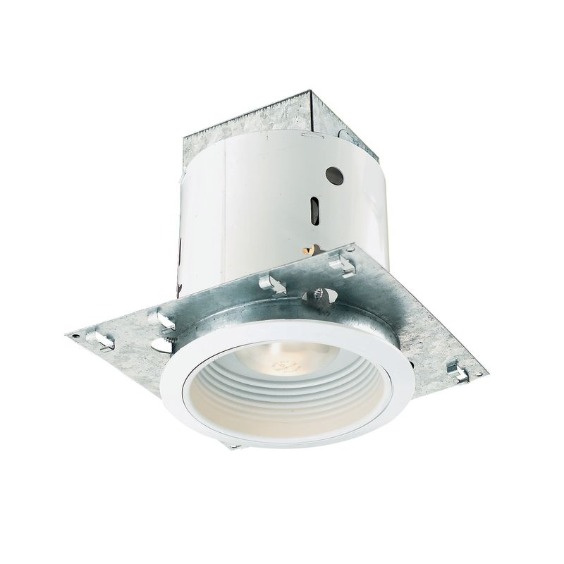 Thomas Lighting DY6409 Single Light Down Lighting Recessed Lighting Sale $20.00 ITEM: bci962532 ID#:DY64098 UPC: 20389120328 :
