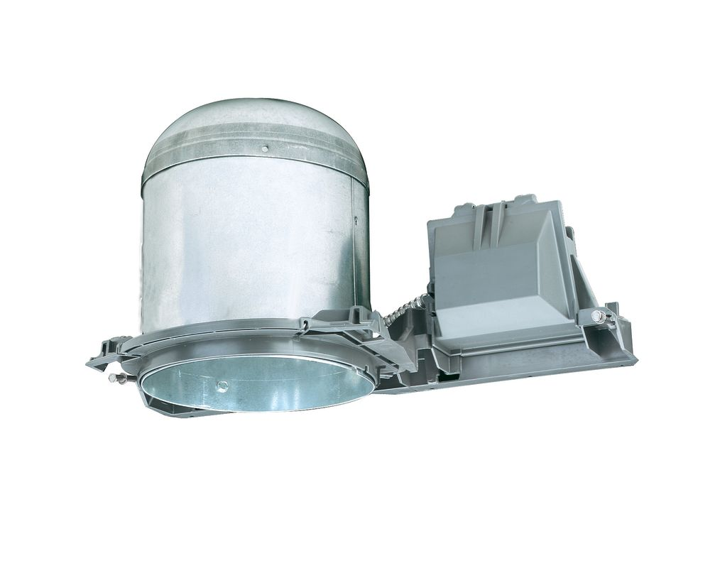 Thomas Lighting Housings Recessed Lighting PS3 N/A, Recessed Lighting