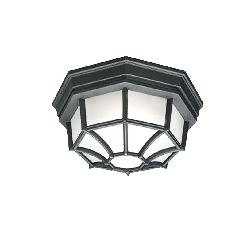 Thomas Lighting SL745 Craftsman / Mission Outdoor Ceiling Fixture Sale $48.00 ITEM: bci372395 ID#:SL7457 UPC: 20389137142 :