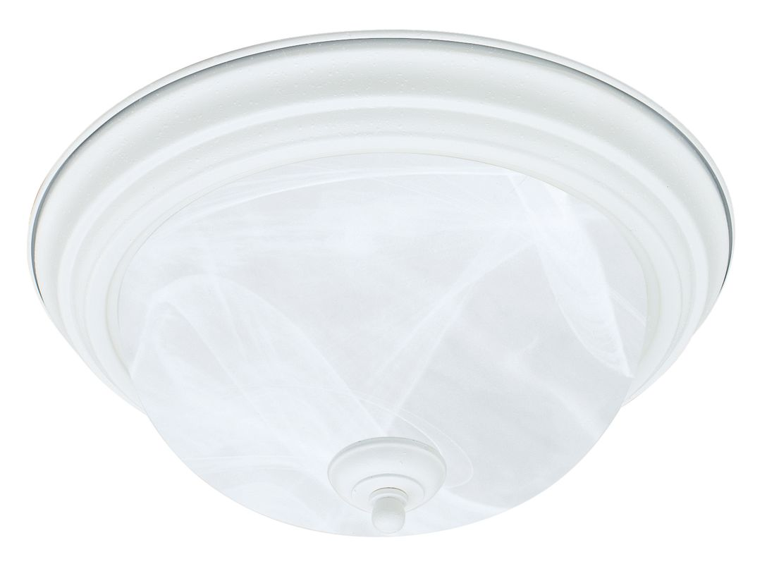 Thomas Lighting SL8692 Flushmount Ceiling Fixture Textured White Sale $36.00 ITEM: bci373062 ID#:SL869218 UPC: 20389165756 :