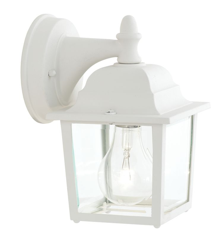 Thomas Lighting SL9422 Outdoor Wall Sconce from the Hawthorne