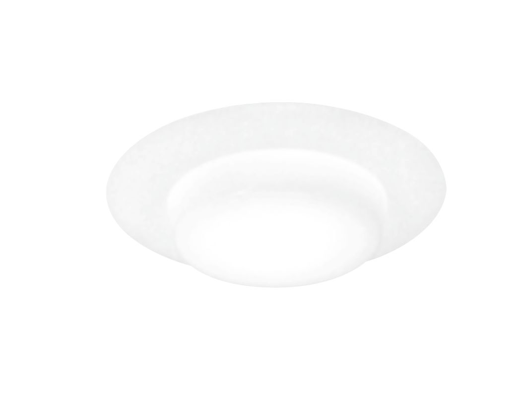Thomas Lighting TSH16 Recessed Lighting Shower Trim White Recessed Sale $20.00 ITEM: bci376752 ID#:TSH16 UPC: 20389161369 :