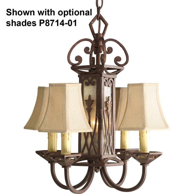 Furniture for Sale Adfindorg : thomasvillelightingp4452750 from furniture.adfind.org size 800 x 800 jpeg 61kB