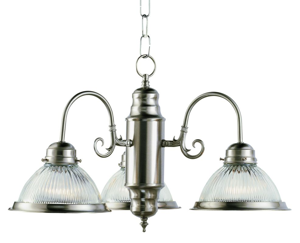 Trans Globe Lighting 1095 3 Light Down Lighting Chandelier from the Sale $93.10 ITEM: bci723112 ID#:1095 BN UPC: 736916177078 :