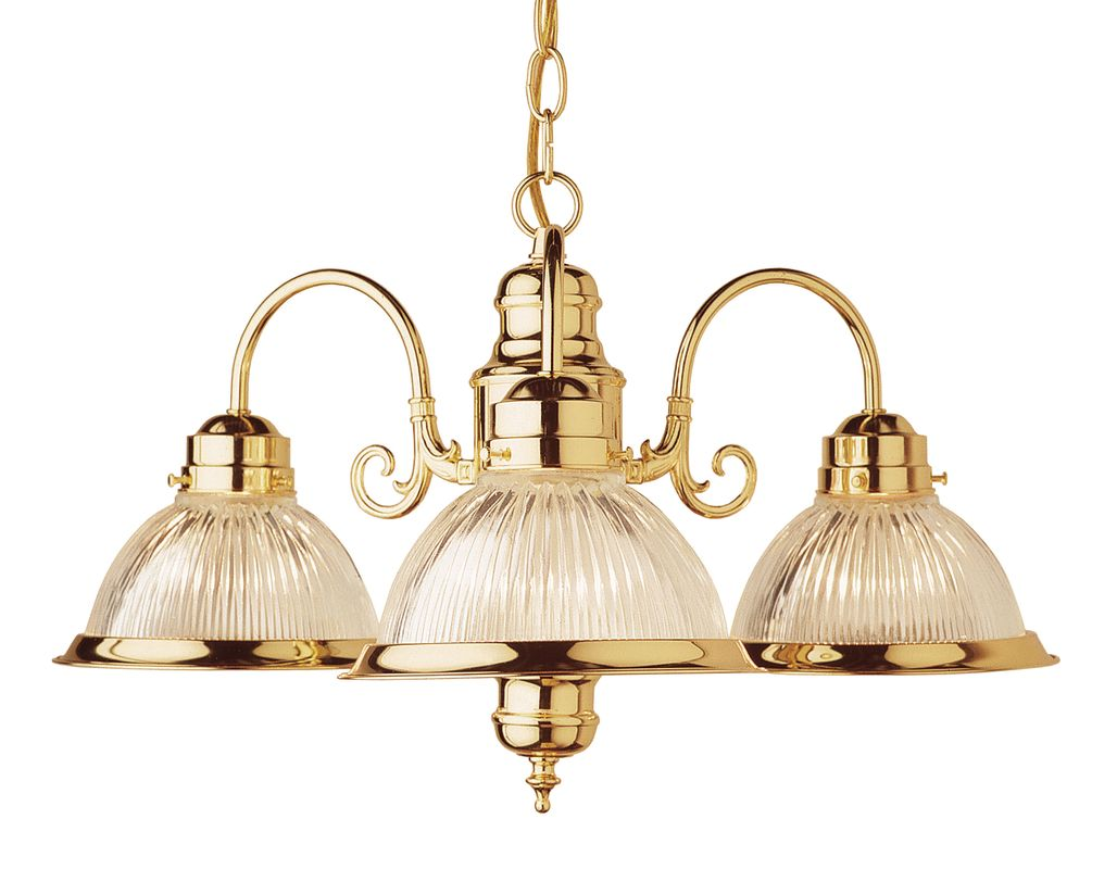 Trans Globe Lighting 1095 3 Light Down Lighting Chandelier from the Sale $93.10 ITEM: bci723508 ID#:1095 PB UPC: 736916510950 :