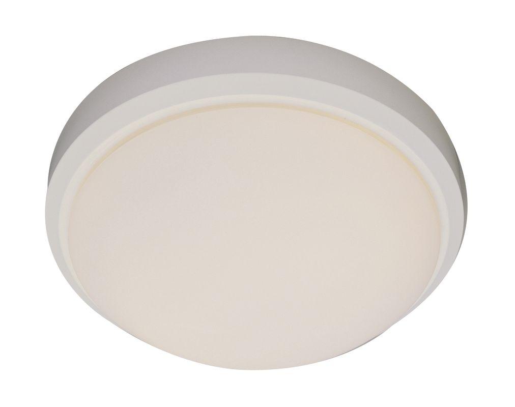Trans Globe Lighting 13880 Two Light Down Lighting Flush Mount Ceiling