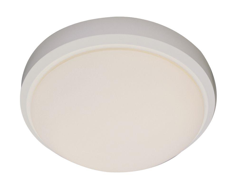 Trans Globe Lighting 13881 Two Light Down Lighting Flush Mount Ceiling