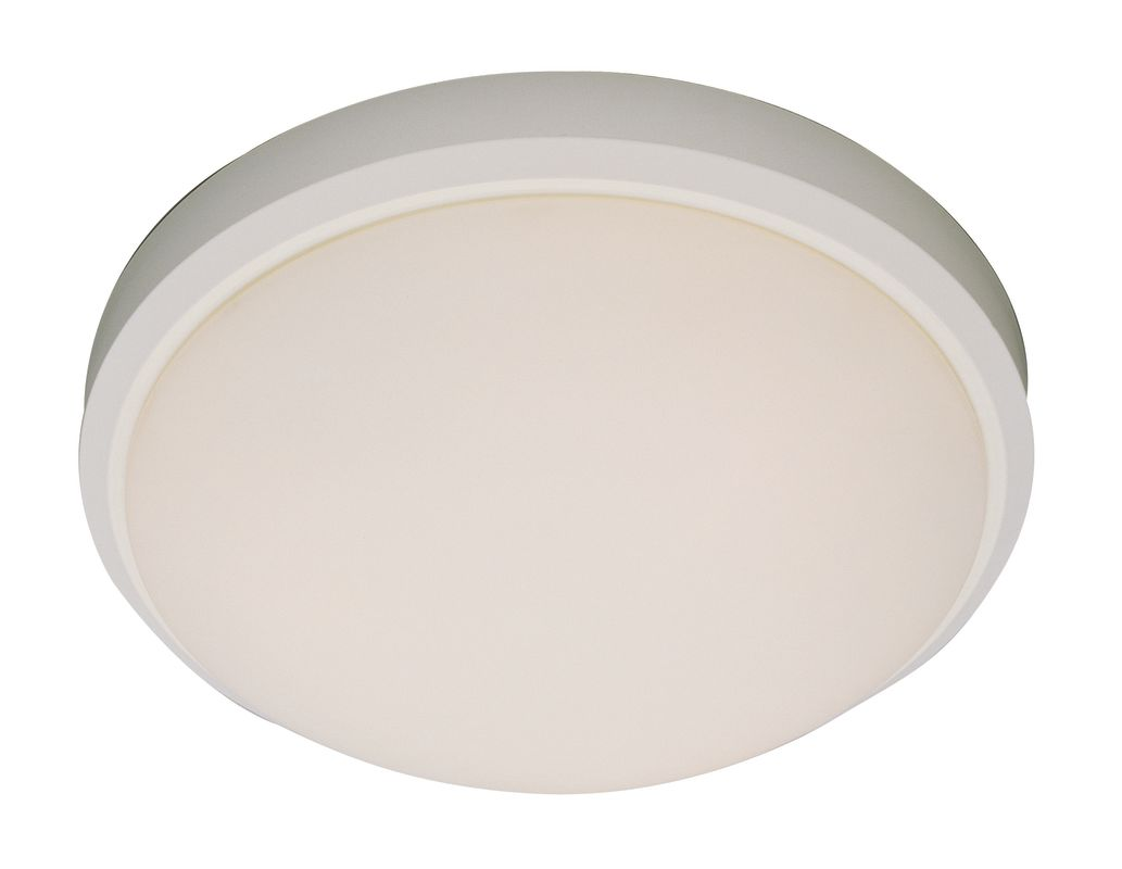 Trans Globe Lighting 13882 Three Light Down Lighting Flush Mount