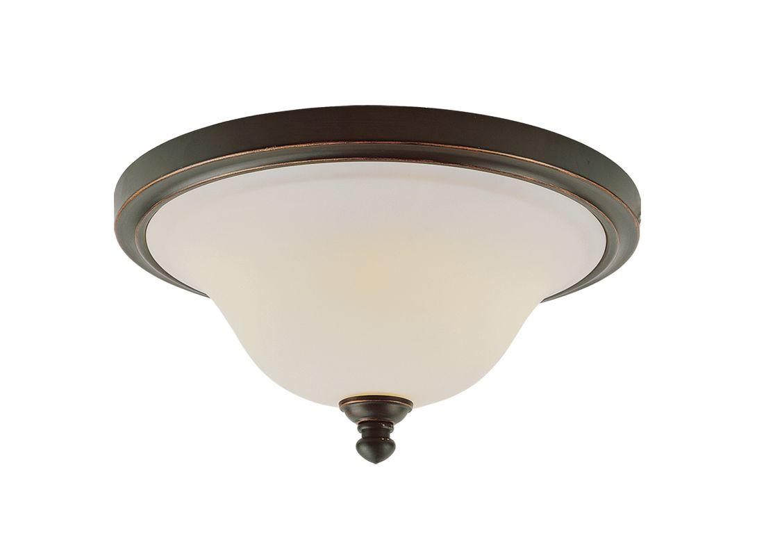 Trans Globe Lighting 16015 Two Light Down Lighting Flush Mount Ceiling Sale $55.10 ITEM: bci722893 ID#:16015 BN UPC: 736916219716 :