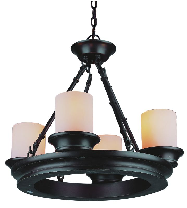 Trans Globe Lighting 3364 Four Light Mini Chandelier Rubbed Oil Bronze Sale $245.10 ITEM: bci723703 ID#:3364 ROB UPC: 736916219907 :