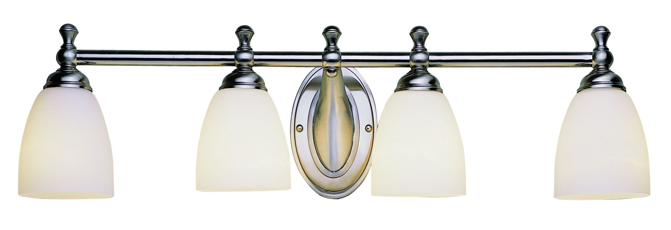 Trans Globe Lighting 3654 Four Light Up Lighting Wall Sconce Rubbed Sale $188.10 ITEM: bci723752 ID#:3654 ROB UPC: 736916202503 :