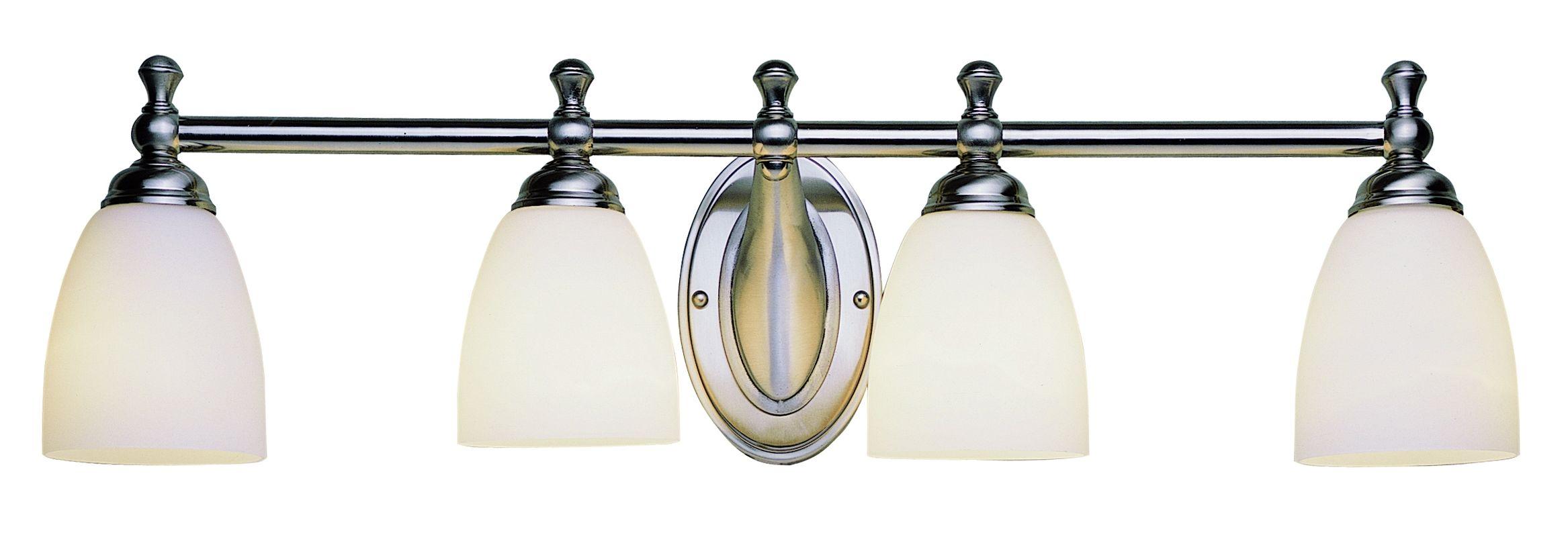 Trans Globe Lighting 3654 Four Light Up Lighting Wall Sconce Rubbed Sale $188.10 ITEM: bci723752 ID#:3654 ROB UPC: 736916202503 :