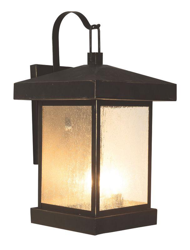 Trans Globe Lighting 45642 Asian Three Light Down Lighting Outdoor Sale $188.10 ITEM: bci724340 ID#:45642 WB UPC: 736916203968 :