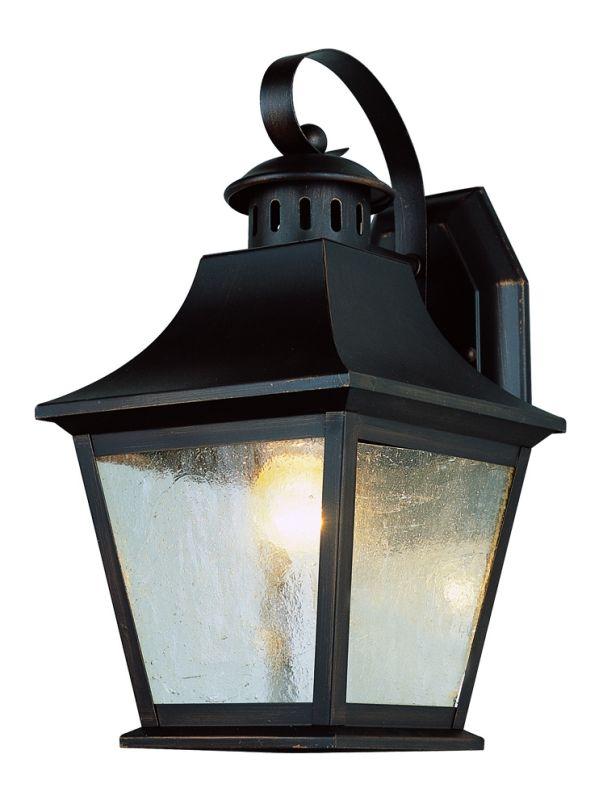 Trans Globe Lighting 4872 Single Light Up Lighting Outdoor Medium