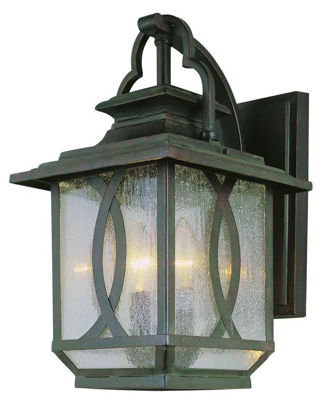 Trans Globe Lighting 5192 Three Light Up Lighting Large Outdoor Wall Sale $188.10 ITEM: bci723247 ID#:5192 BRT UPC: 736916523523 :