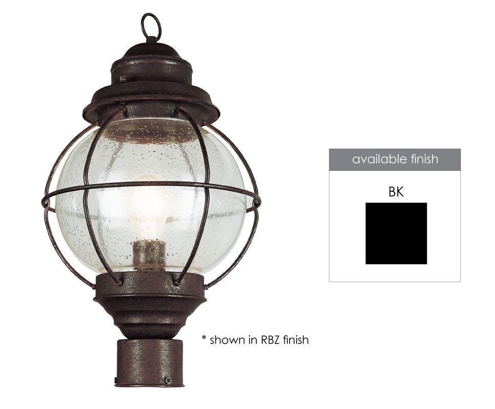 Trans Globe Lighting 69902 Modern Single Light Up Lighting Medium