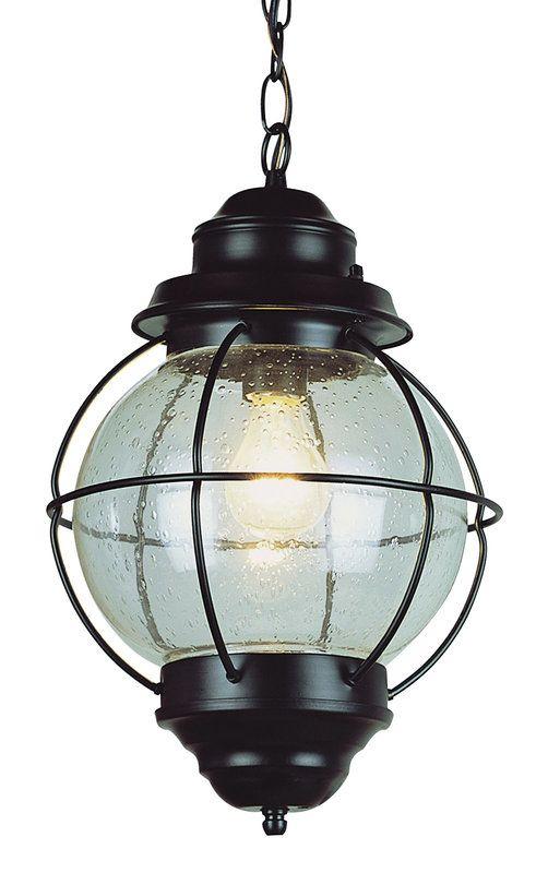 Trans Globe Lighting 69906 Modern Single Light Down Lighting Small Sale $150.10 ITEM: bci722516 ID#:69906 BK UPC: 736916248358 :