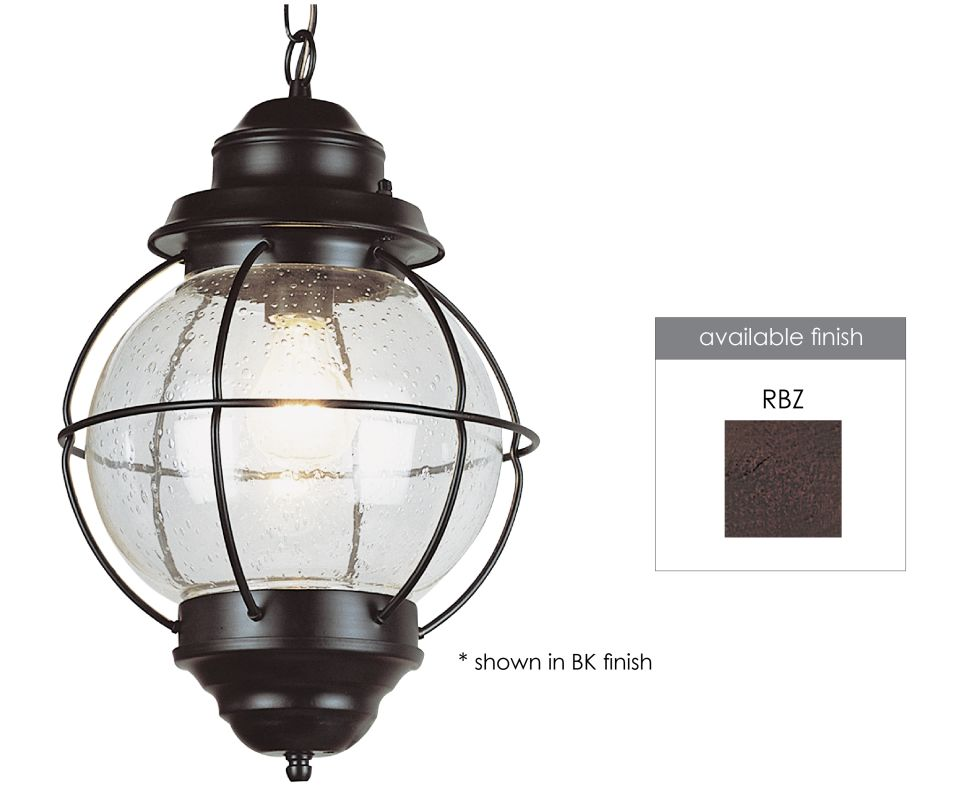 Trans Globe Lighting 69906 Modern Single Light Down Lighting Small Sale $150.10 ITEM: bci723968 ID#:69906 RBZ UPC: 736916248365 :