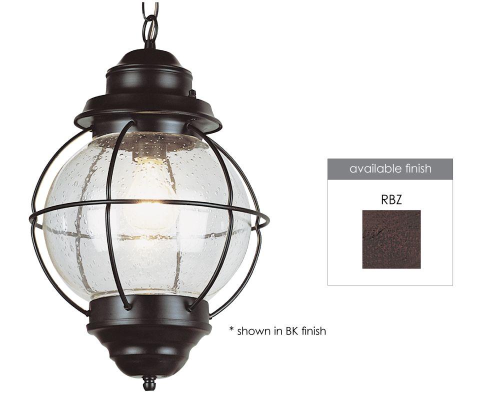 Trans Globe Lighting 69906 Modern Single Light Down Lighting Small Sale $150.10 ITEM: bci723968 ID#:69906 RBZ UPC: 736916248365 :