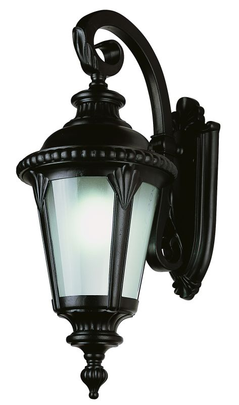 Trans Globe Lighting PL-5044 Single Light Outdoor Energy Star Medium Sale $188.10 ITEM: bci1791616 ID#:PL-5044 BK UPC: 736916512862 :