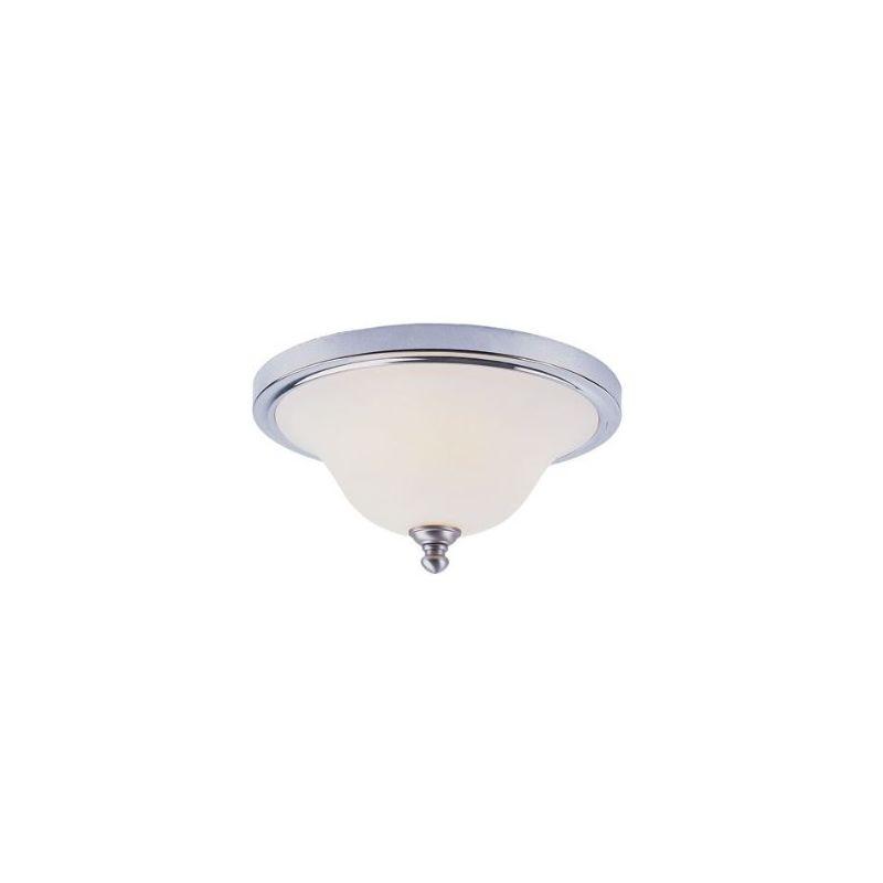 Trans Globe Lighting 16015 Two Light Down Lighting Flush Mount Ceiling Sale $55.10 ITEM: bci723596 ID#:16015 PC UPC: 736916219723 :