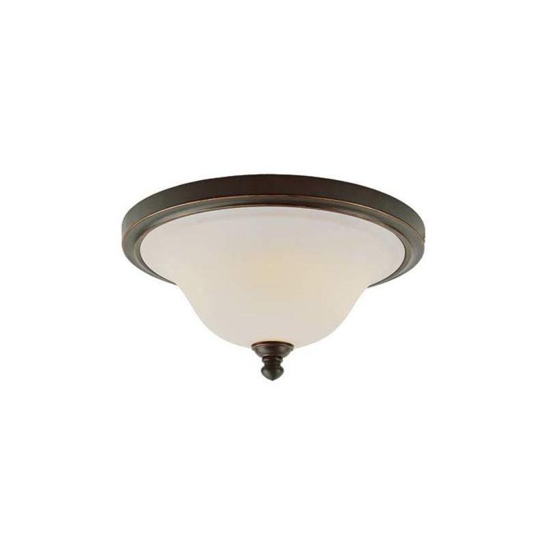 Trans Globe Lighting 16015 Two Light Down Lighting Flush Mount Ceiling Sale $55.10 ITEM: bci723568 ID#:16015 ROB UPC: 736916219730 :