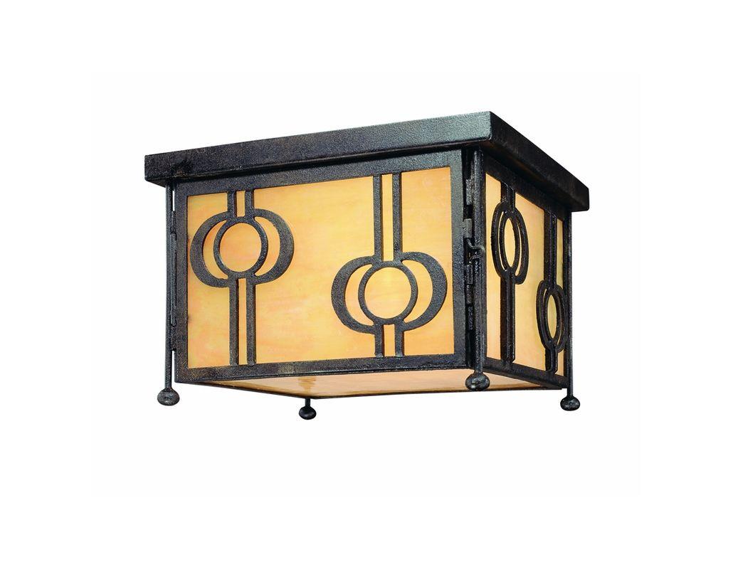 Craftsman Outdoor Light Fixtures Search