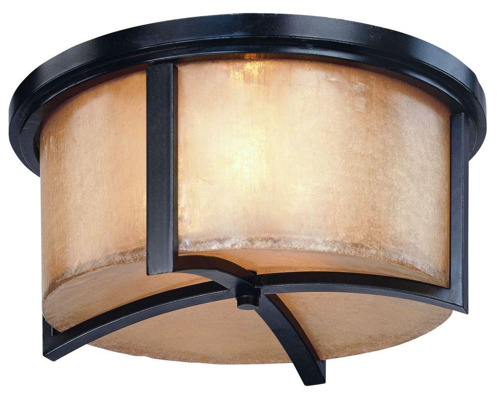 Troy Lighting C1741 Austin 3 Light Flush Mount Ceiling Fixture Antique Sale $147.70 ITEM: bci1597575 ID#:C1741ABZ UPC: 782042895829 :