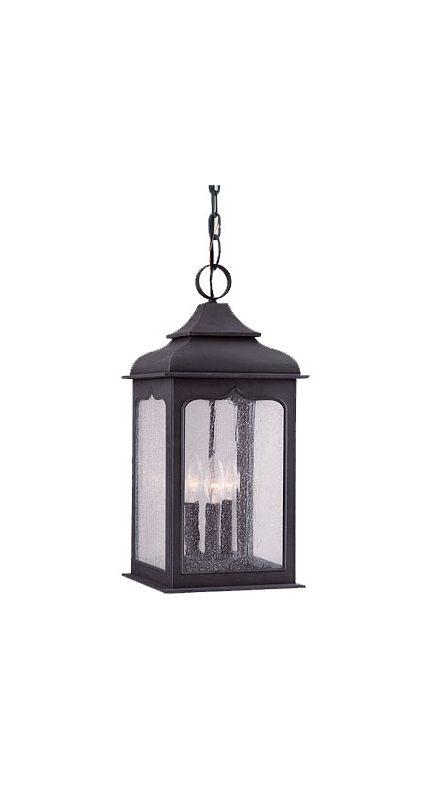 Troy Lighting F2017 Henry Street 3 Light Outdoor Lantern Pendant Sale $410.00 ITEM: bci1598296 ID#:F2017CI UPC: 782042930339 :