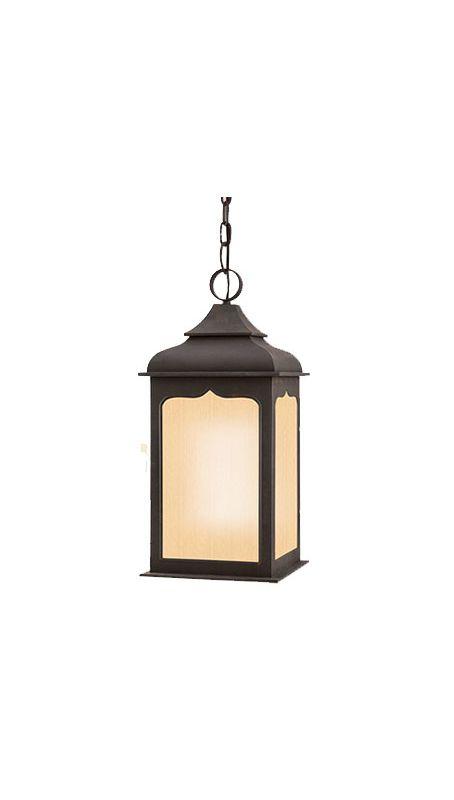 Troy Lighting F2018 Henry Street 4 Light Outdoor Lantern Pendant Sale $644.00 ITEM: bci1598936 ID#:FF2018CI UPC: 782042935747 :