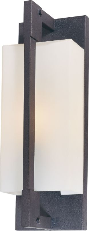 Troy Lighting B4017FI Forged Iron Contemporary Blade Wall Sconce Sale $206.00 ITEM: bci1598109 ID#:B4017FI UPC: 782042969070 :
