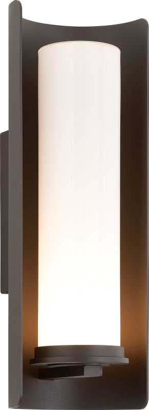 Troy Lighting BL3393-C-T Bronze Contemporary Drake Wall Sconce Sale $672.00 ITEM: bci2237823 ID#:BL3393-C-T UPC: 782042796317 :