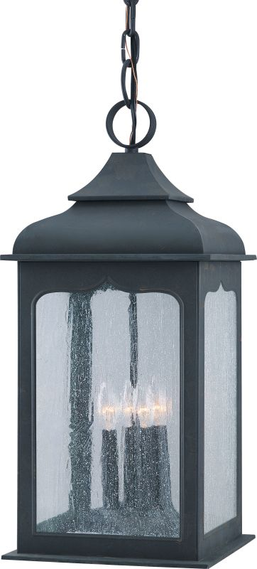 Troy Lighting F2018 Henry Street 4 Light Outdoor Lantern Pendant Sale $546.00 ITEM: bci1598298 ID#:F2018CI UPC: 782042930346 :